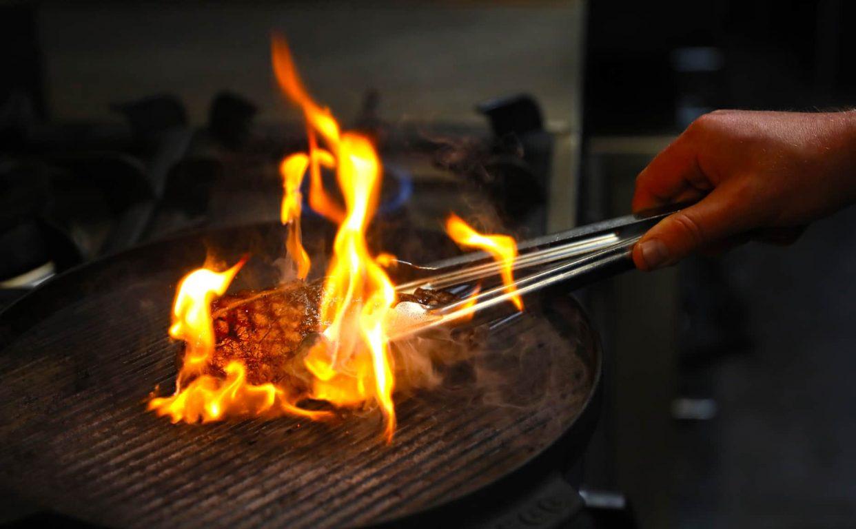 Délicat smokers, bbq, barbecue